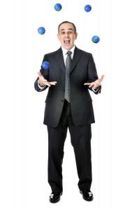bigstock-Businessman-Juggling-4585167