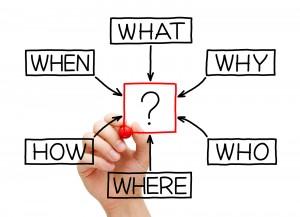 bigstock-Questions-Flow-Chart-40856491