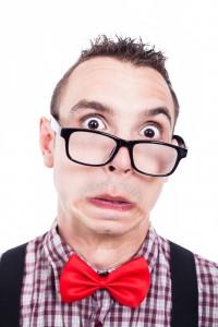 bigstock-Shocked-Nerd-Face-46489195