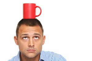 bigstockphoto_Man_And_Coffee_Mug_1119173