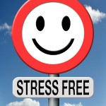 bigstock-stress-free-totally-relaxed-wi-43251721
