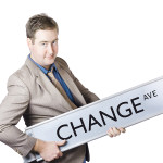 bigstock-Change-Ave-Business-Improveme-50705153