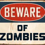 bigstock-Vintage-Metal-Sign--Beware-of-39177664