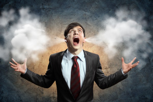 bigstock-businessman-in-anger-screaming-42799861