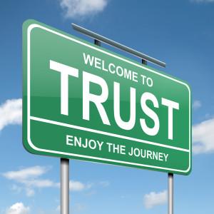 bigstock-Trust-Concept--34774721